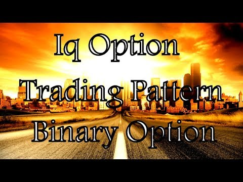 3 Ways to Understand Binary Options - wikiHow