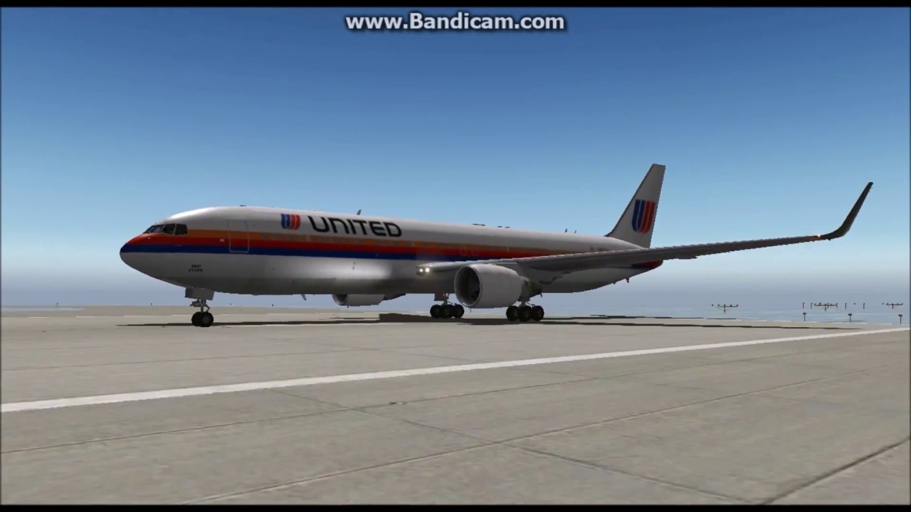 Top 5 Best Free Heavy Metal addon aircraft for X-plane 10 ...