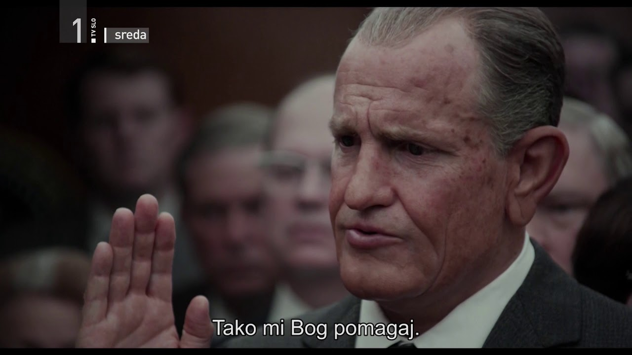 Download LBJ (2016) [TV SLO 1]