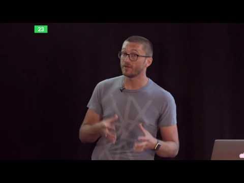 Pioneering video marketer, Jyske Bank, chooses TwentyThree