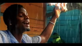 Carl Thomas - Summer Rain (Official Music Video)