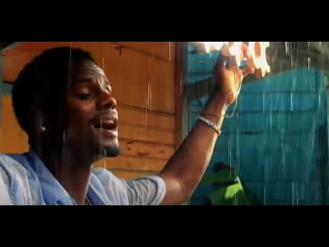 Carl Thomas - Summer Rain (Official Music Video)