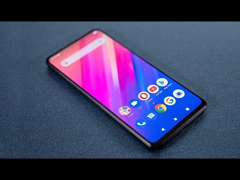 Top 5 Best Budget Smartphones $200-$300 (2019-2020)