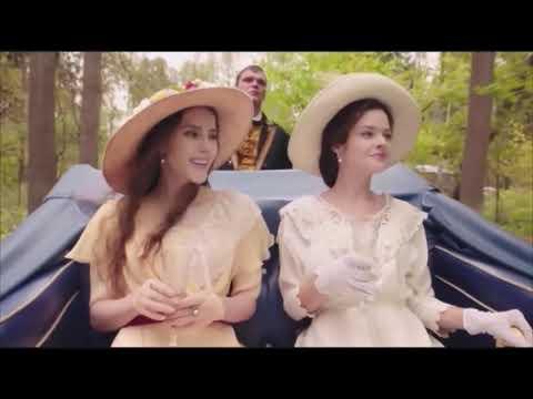 Смотреть клип Ева Польна - Любовь За Любовь