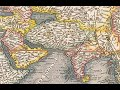 Safavid dynasty | Wikipedia audio article