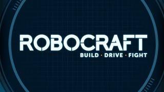 [阿書實況台] 簡單易懂的Robocraft