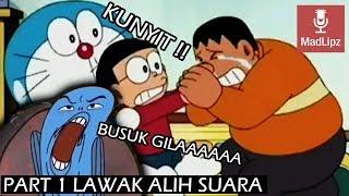 Video Yang Tengah Viral !   Madlipz.com ( Part 1 )