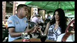 Brazilianu - Esti femeia cea mai sic