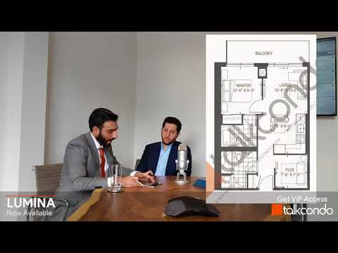 Weekly Roundtable: M2M Condos, The Way Urban Towns, One Yonge & More - Release Radar 018