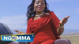 Sayuni Mrita - Yesu Amefanya (Official 4k Video)