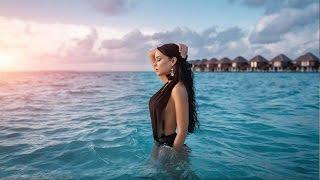 Download Off Shore - Cafe Del Mar (Deep Guitar Remix) Mp3 and Videos