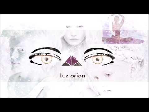 ✦ Inibidor De Melanina ( Olhos , Pele , Cabelos E Pêlos ) - Áudio Innertalk Biokinesis ✦ Frequencia