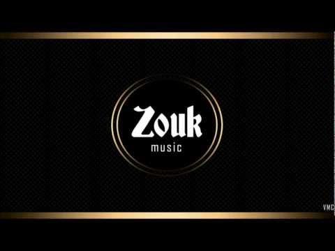 She Wants Me - Ne-Yo (Zouk Music)