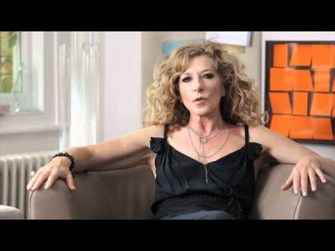 Kelly Hoppen : Passion for design