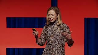 When social policies fail in a time of economic crisis | Liene Ozoliņa | TEDxRiga