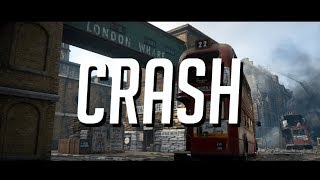 CRASH - A Call of Duty Dueltage