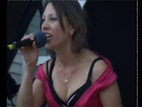 Аборт Мозга - Live At Крылья Свободы Fest 2010