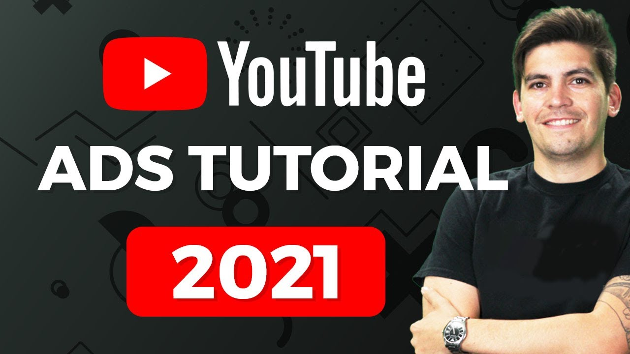 Complete YouTube Ads Tutorial For Beginners 2020 ( How I Spent $106,352 On Ads )