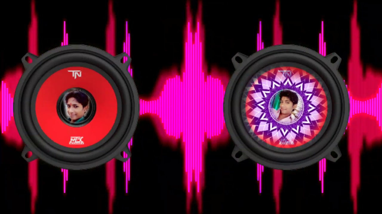 Demo for Djall Song Dj Jay Khuswha 11 52MB Preview Music