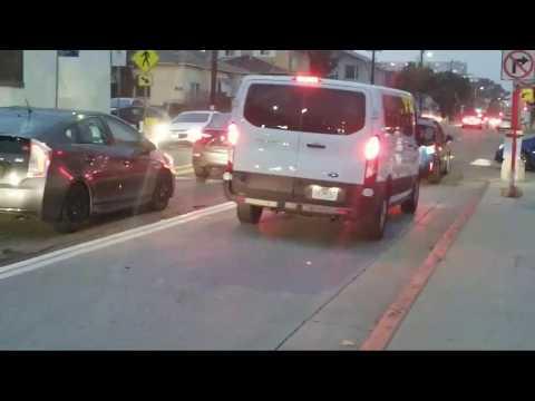 rip-damon-shear-killed-walking-on-venice-crosswalk