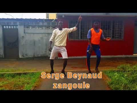 BEYNAUD SERGE TÉLÉCHARGER ZANGOULE MUSIC