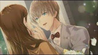 My pure boyfriend Тошиаки - И только небо в голубых глазах поэта