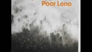 Royksopp - Poor Leno (Silicone Soul Dub)