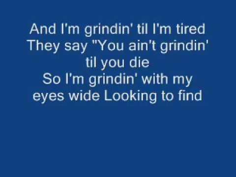 The game - My life / lyrics - ft lil Wayne