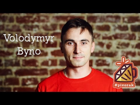 """Introduction to """"Building Component Based Rails Applications"""" by Volodymyr Byno"""
