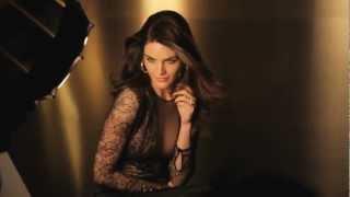 Estée Lauder Very Estée Eau de Parfum(, 2013-02-09T17:43:29.000Z)