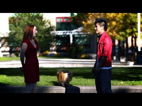 asian single men in north hudson New jersey asian singles looking for true love loveawakecom is a free introduction service for people who want to have serious relationship with hindu, malaysian, thai or other women of asian nationality in in new jersey, united states.
