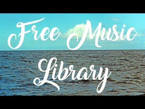 Royalty Free Music ♫ | Remember - Ikson
