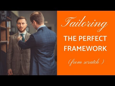 perfect-case-interview-framework-example-(market-entry)
