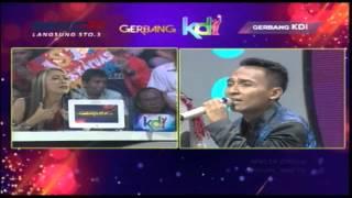 Fauzi Ani Bima Gerbang KDI 2015 16 4.mp3