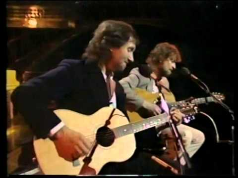 Chas and Dave - One O' Them Days (1986)