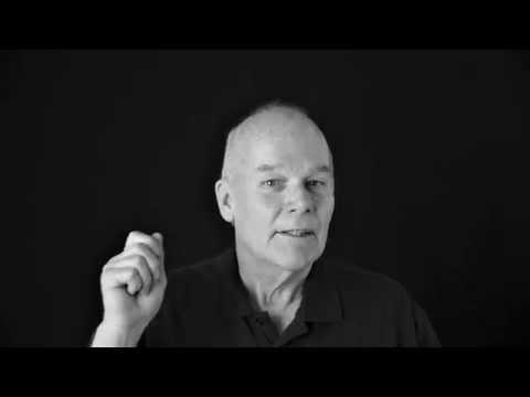 Ed McNamara - Rainy Island Pens