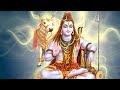 सत्यम शिवम् सुंदरम - मधुर भगवान शिाव भजन