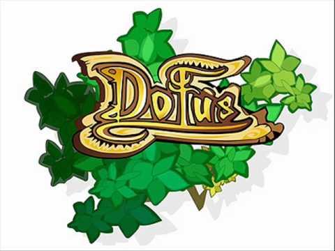 Dofus music ~ Incarnam