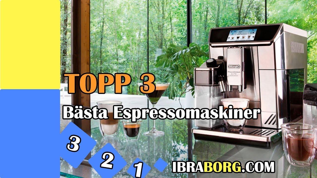 green coffee bäst i test