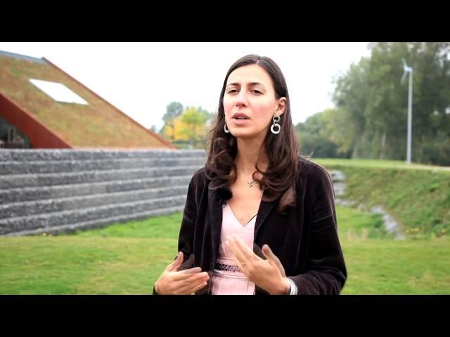 A Leuze-en-Hainaut, les citoyens soutiennent les renouvelables