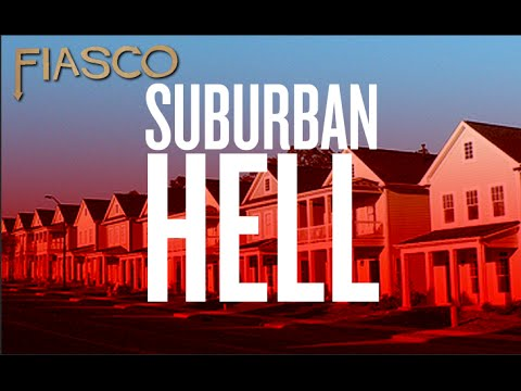 "Fiasco - Episode 6: ""Suburban Hell"" 
