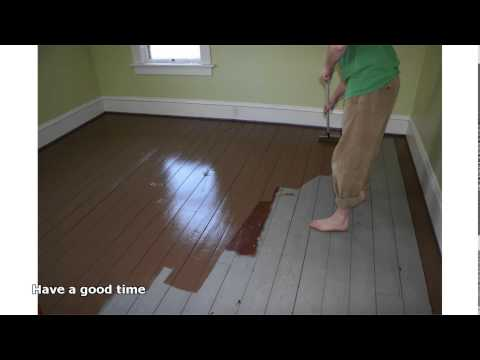 painting hardwood floors 2016-12-02 - How To Get Old Paint Off Wood Floors? 2016-12-02