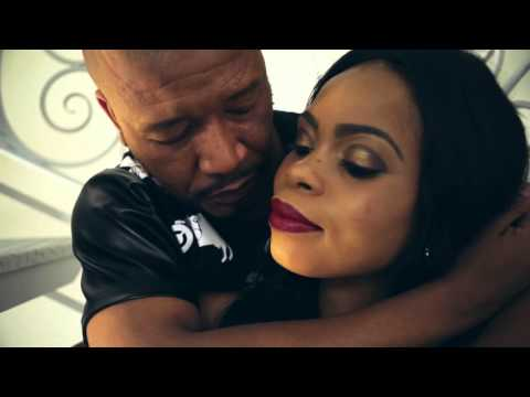Joocy Ft DJ Tira - Thandekile