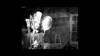 Dave Matthews Band - The Maker [Studio]