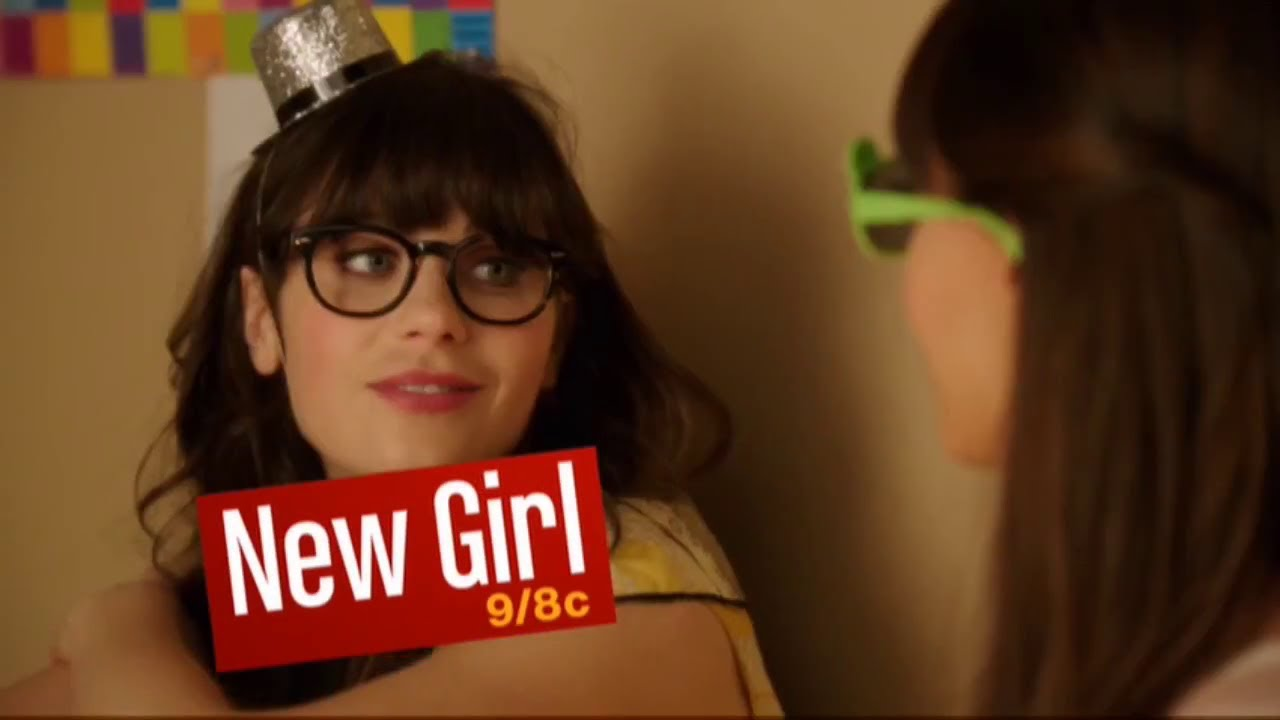 Download FOX Tuesday Comedy Promo: New Girl, Ben and Kate and The Mindy Project (HD)