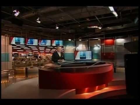 CBC News, Nov 17, 2011 - Foreign Ownership in the Vancouver Market