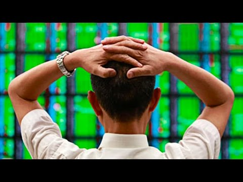 Are Stockbrokers Psychopaths? RIF 71