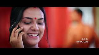 PREY A Predator's Love , Assamese Short Film 2019 ,