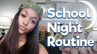 school-night-routine-2018-lexivee03