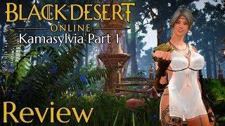 видео Black Desert Online : (Рецепт)